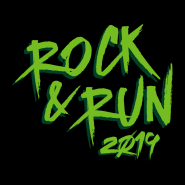 Link to 2019 Rock & Run