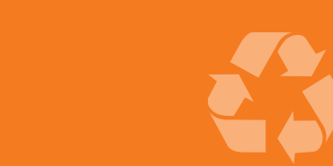 Link to recycled materials calculator