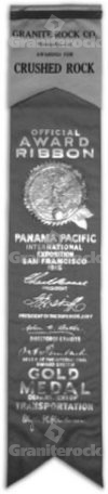 1915 Panama Pacific International Exposition, San Francisco